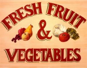 michaels-madison-frutta-e-verdura-insegna