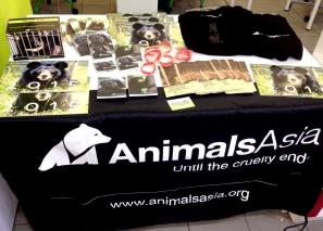 animalasia-ivegan