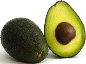 avocado-proprieta-nutrizionali-benefiche-controindicazioni