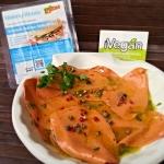 salmone-ivegan-2