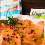 salmone-ivegan-3