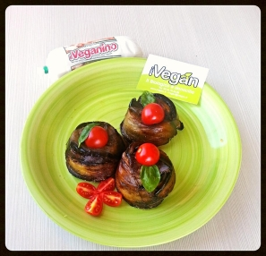 torrette-di-melanzana-veganino