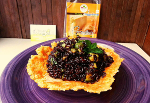 condino-ricetta-ivegan-1