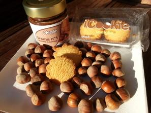 ivegan-icookie-vaniglia-1