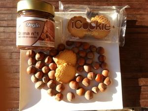 ivegan-icookie-vaniglia-2