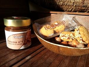 ivegan-icookie-vaniglia-3