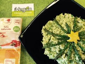 riso-tofu-naturale-asparagi-ricetta-ivegan