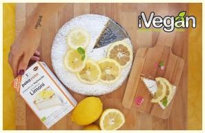 dnabio-ivegan-torta-limone-5