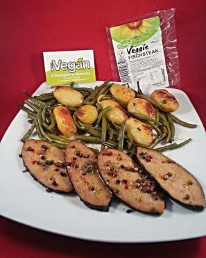 fettine-vegan-pesce-spada-fish-steak
