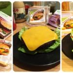 burger-sottilfette-ivegan-primavera