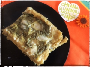 lasagna-primvera-ivegan-2