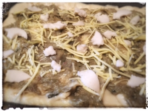 lasagna-primvera-ivegan-1