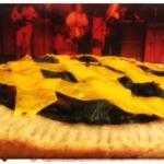 torta9