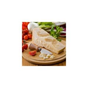 formaggio-jeezano-block
