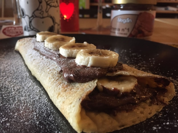 ivegan-crepes-creman.1-2