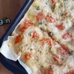 lasagna-salmone-1