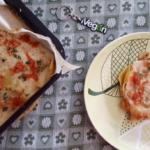 lasagna-salmone-2