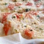 lasagna-salmone-3
